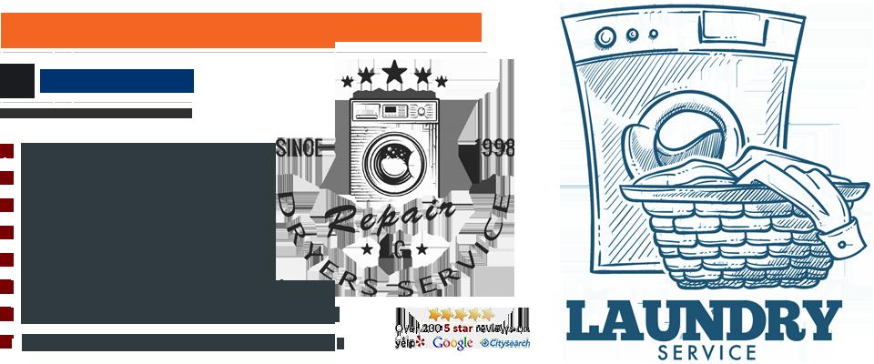 Lg Dryer Repair >> Lg Dryers Repairs Service Call Us Right Now 310 620 7949