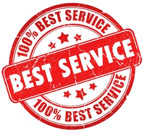 Best LG Dryers Repair Service