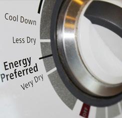 LG Dryer Repair and Service 310 620-7949