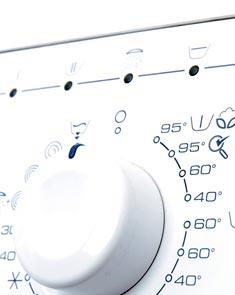 Dryers Repair 310 620-7949