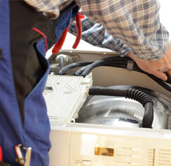 Dryer Repair 310 620-7949